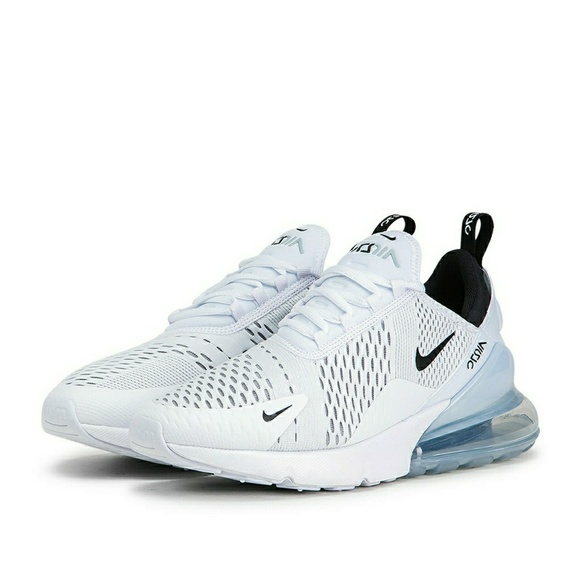Nike Other - Nike Air Max 270